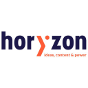 Horyzon logo icon