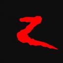 Horze logo icon
