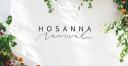 Hosanna Revival LLC logo