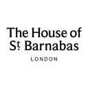The House Of St Barnabas logo icon
