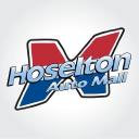 Hoselton Auto Mall