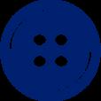 Hose Online logo icon