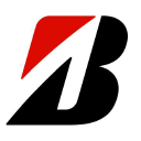 Bridgestone Hose Power logo icon