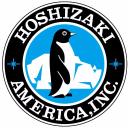 hoshizakiamerica.com logo icon