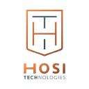 Hosi Technologies on Elioplus