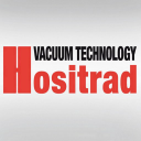 Hositrad Holland B.V. logo icon