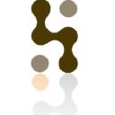 Hosmer Chiropractic logo icon