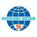 Hosokawa logo icon