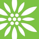 Hospice Casa Sperantei logo icon