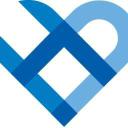 Hospice Austin Company Logo