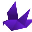 Hospice Buffalo Company Logo