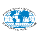 Palliative Care logo icon