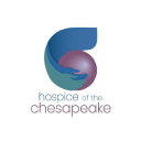 Hospice Of The Chesapeake logo icon