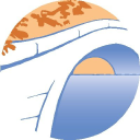 Hospice East Bay logo icon