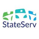 Hospicelink logo icon