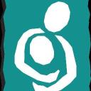 Hospice of Northwest Ohio logo