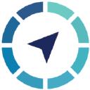 Hospice Of Cincinnati logo icon