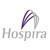 Hospira logo icon