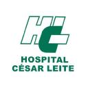 HOSPITAL CESAR LEITE Logo