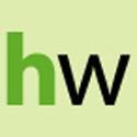 Hospitalistworking logo icon
