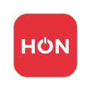 Hospitality On logo icon