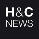 Hospitality & Catering News logo icon