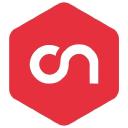 Hospitality Awards logo icon