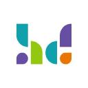 Hospitality Designs logo icon