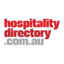 Hospitality Loans logo icon