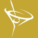 Hospitality Holdings logo icon
