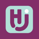 Hospitality Jobs Uk logo icon