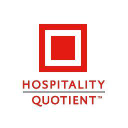 Hospitality Quotient logo icon