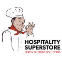 Hospitality Superstore logo icon