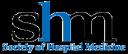 Society Of Hospital Medicine (Shm) logo icon