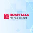 Hospitals Management logo icon