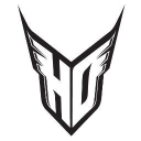Ho Sports logo icon