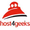 Web Hosting & Domain Registration Services