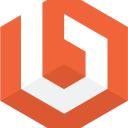 Hostagon.com LLC logo