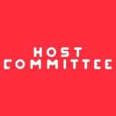 Host Committee Company Logo