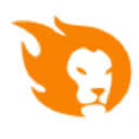 Hostdare logo icon