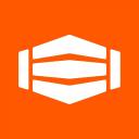 Host Dime logo icon