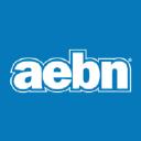 hostedmovieupdates.aebn.net Invalid Traffic Report