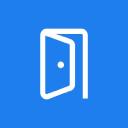 Hosteeva logo icon