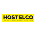 Hostelco logo icon