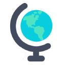 Hostel Management logo icon