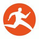 Hostels Club logo icon