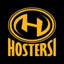 Hostersi logo icon