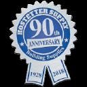 Hostetter Supply Co logo icon