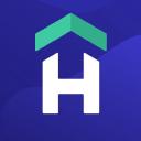 Hostfully logo icon