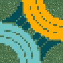 Host Healthcare logo icon